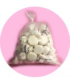 Sněhové pečivo 200 g - Cukrárna SUM