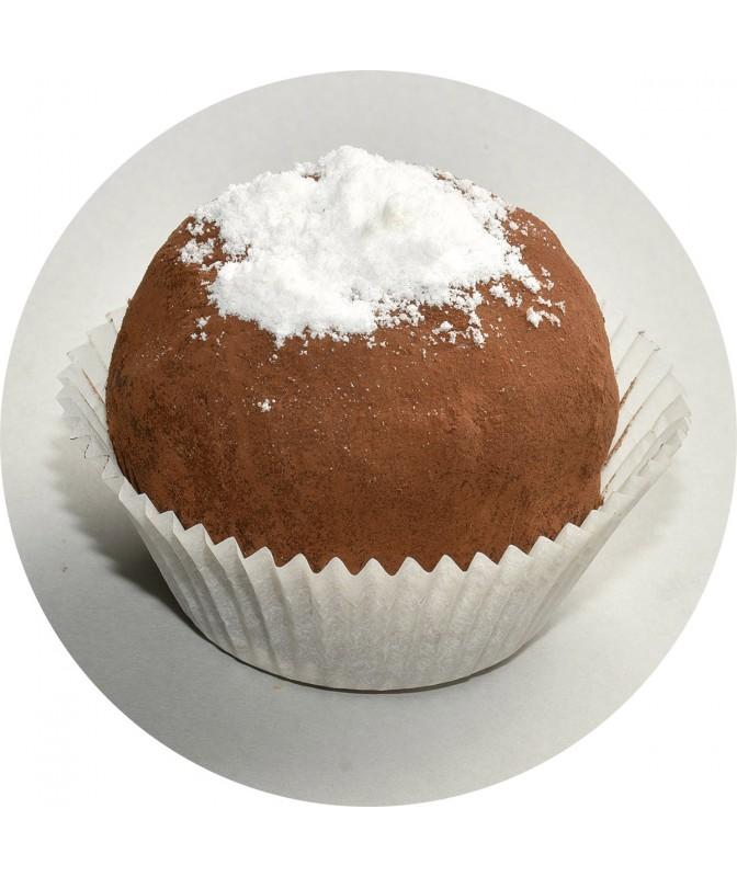 Brambora zákusek 40 g - Cukrárna SUM