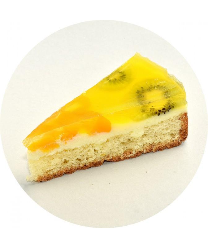 Dort ovocný zákusek 80 g - Cukrárna SUM