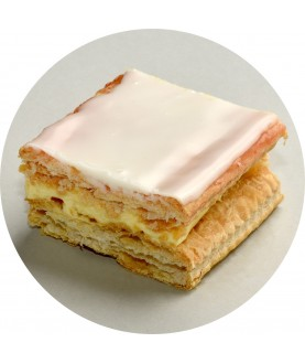 Listový řez 80 g - Cukrárna SUM