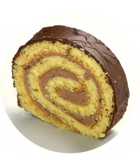 Roláda čokoládová 40 g - Cukrárna SUM